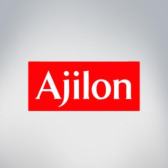 Ajilon Logo