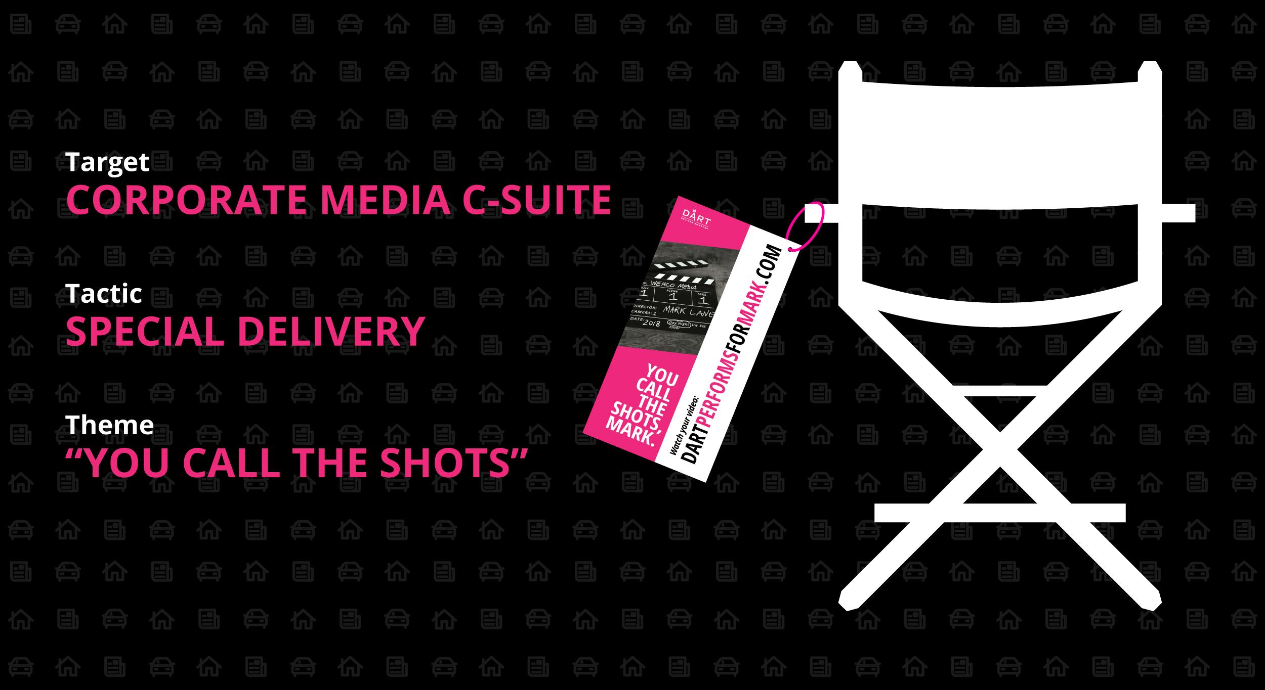 DART---Directors-Chair