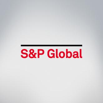 SP Global Logo